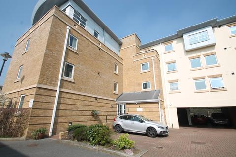 2 bedroom apartment for sale - Seymour Street, Chelmsford