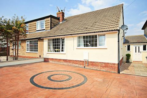 3 bedroom semi-detached house for sale - Heaton Crescent, Baildon