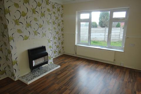 2 bedroom semi-detached house to rent - Neath Place, Longton, Stoke on Trent, ST3 5AL