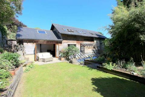 5 bedroom detached house for sale - Sion Road