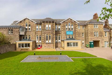 2 bedroom apartment for sale - St Aidans House, Berwick Upon Tweed, TD15