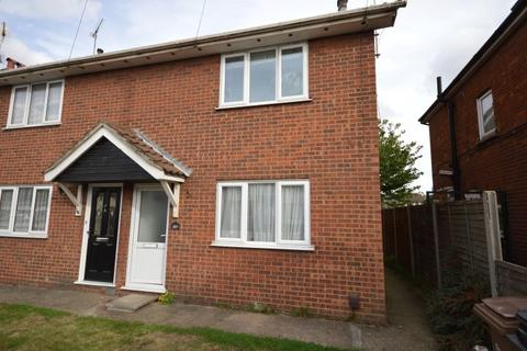 1 bedroom apartment to rent - Waterhouse Lane, Chelmsford, CM1