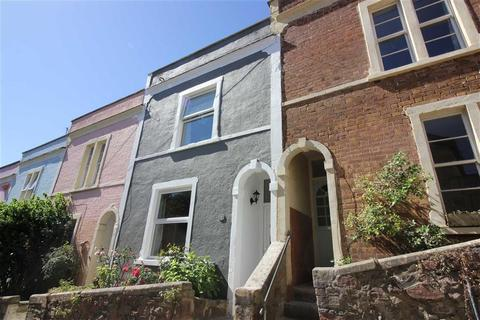 2 bedroom cottage for sale - Gorse Lane, Clifton, Bristol