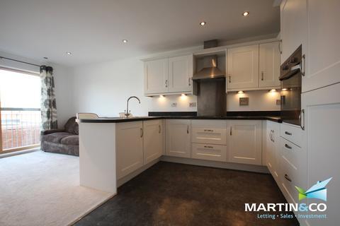 2 bedroom apartment to rent - Harborne Village Apartments, High Street, Harborne, B17