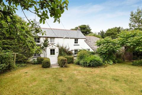 3 bedroom detached house for sale - Withielgoose Mills, Bodmin, Cornwall, PL30
