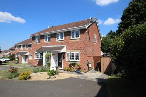 3 bedroom house for sale - Miller Hill, Northampton