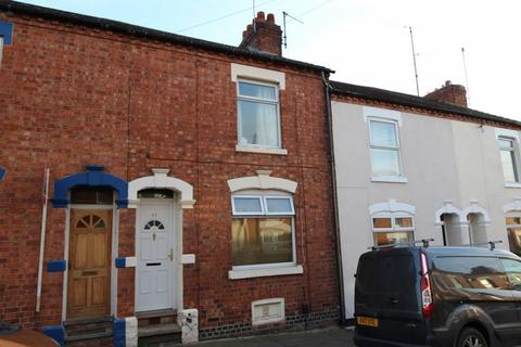 2 bedroom terraced house for sale - Cambridge Street, Semilong, Northampton