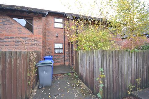 1 bedroom apartment for sale - Rogerstone Avenue, Penkhull, Stoke-On-Trent