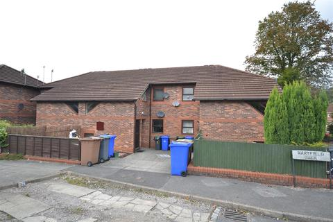 1 bedroom apartment for sale - Maryfield Walk, Penkhull, Stoke-On-Trent