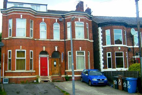 House share to rent - Victoria Crescent, Eccles, Manchester
