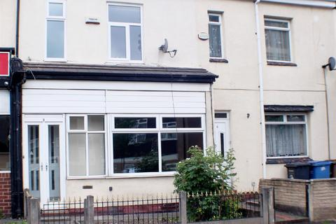 4 bedroom terraced house for sale - Lower Monton Road, Eccles, Manchester