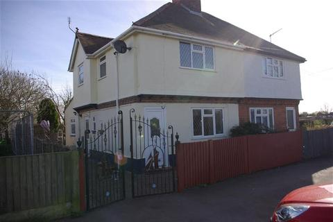 3 bedroom cottage to rent - HEYBRIDGE
