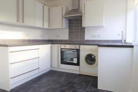 3 bedroom semi-detached house to rent - Aberdeen Street, Hull, HU9