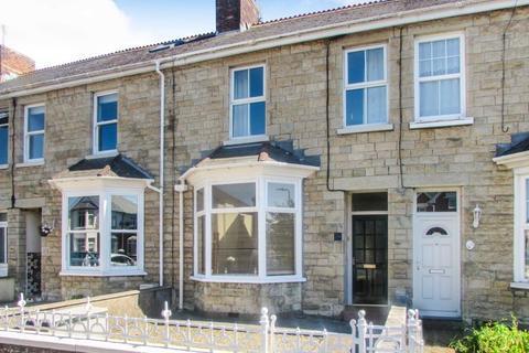 3 bedroom house to rent - Grove Road, Bridgend, CF31 3EH