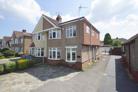 4 bedroom chalet for sale - Bellegrove Road, Welling, DA16