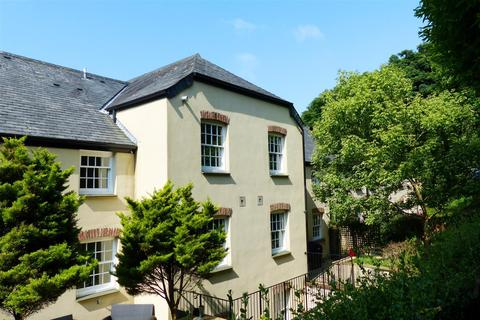 2 bedroom flat for sale - Chy Hwel, Truro