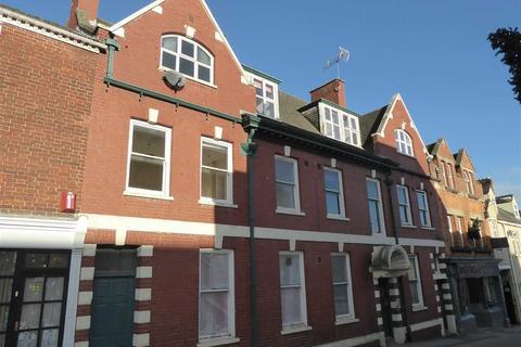 1 bedroom flat to rent - Long Street, Dursley