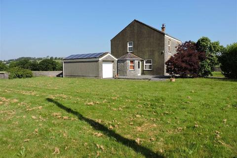 2 bedroom detached house for sale - Pontantwn, Kidwelly