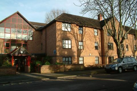 1 bedroom flat for sale - Holmwood Gardens, Wallington