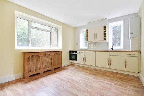 1 bedroom flat to rent - Brewster Gardens, North Kensington, London