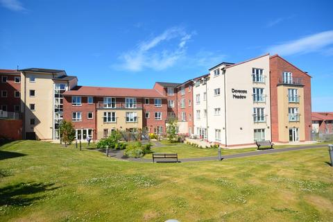 2 bedroom retirement property for sale - Dovecote Meadow, Fordfield Road, Sunderland