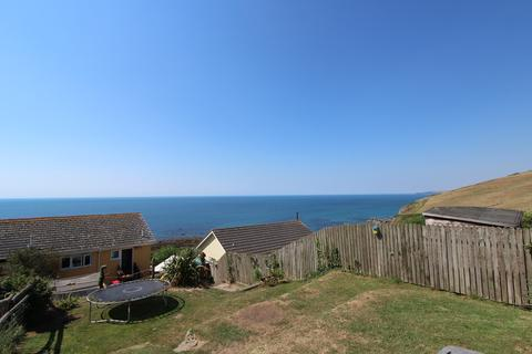 3 bedroom end of terrace house for sale - Whitsand Bay View, Portwrinkle