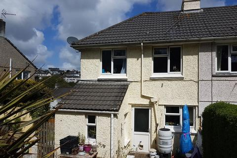 3 bedroom end of terrace house to rent - Glasney Place, Penryn