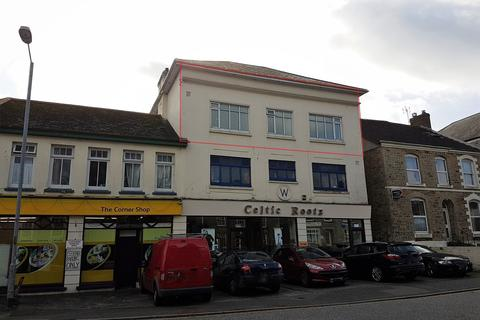 3 bedroom flat to rent - Berkeley Vale, Falmouth