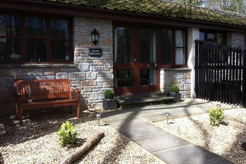 2 bedroom semi-detached bungalow to rent - Lelant, Cornwall