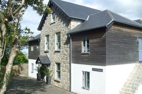 1 bedroom apartment to rent - Carbis Bay, Cornwall