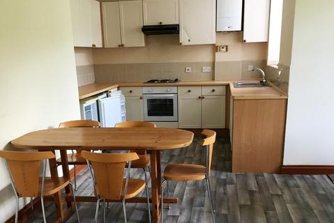 1 bedroom flat share to rent - Chapel Road, Tuckingmill
