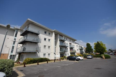 2 bedroom apartment to rent - Bircham Road, Southend-on-Sea