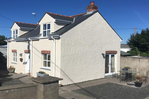 3 bedroom detached house for sale - Targate Road, Freystrop