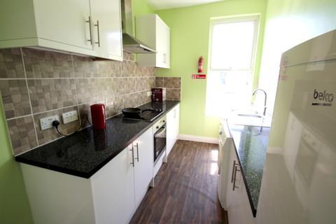 Studio to rent - Seymour Avenue, Plymouth