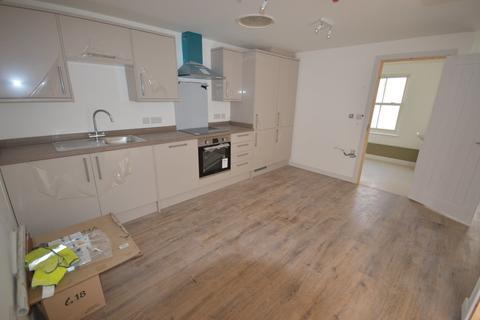 1 bedroom apartment to rent - Penzance, Cornwall
