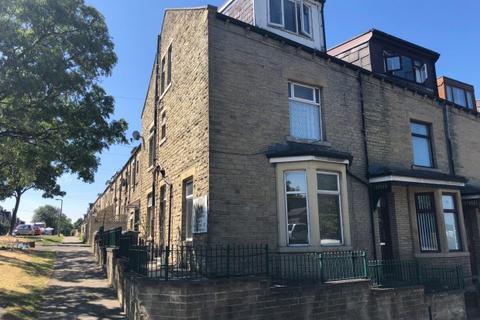 4 bedroom end of terrace house for sale - Sandford Road,  Bradford, BD3
