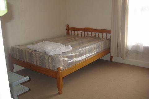 1 bedroom house share to rent - Farman Road, Room 2, Earlsdon, CV5 6HP