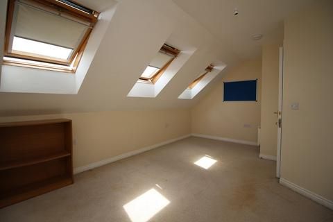 1 bedroom house share to rent - Bobbin Road, Norwich, NR3