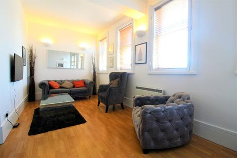 1 Bedroom Apartment To Rent   Hepworth Chambers Apartments, 148 Briggate,  Leeds