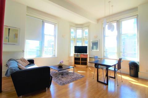 Captivating 1 Bedroom Apartment To Rent   Hepworth Chambers Apartments, 148 Briggate,  Leeds