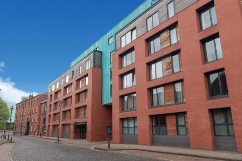 1 Bedroom Apartment To Rent   Block A   Chandlers