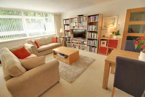 3 bedroom ground floor flat for sale - Woodbourne Apartments, Edgbaston