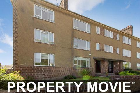 2 bedroom apartment to rent - 0/1, 93 Randolph Road, Broomhill, Glasgow, G11 7DT