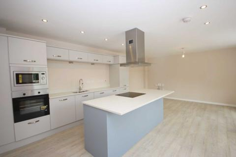 2 bedroom apartment for sale - Park Rise, Seymour Grove, Manchester