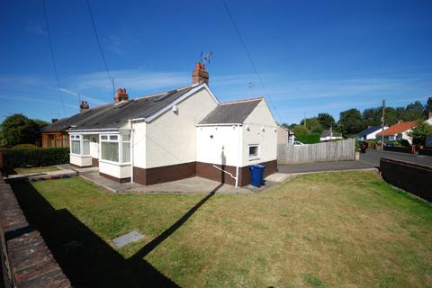 2 bedroom bungalow for sale - Holly Avenue, Newcastle Upon Tyne