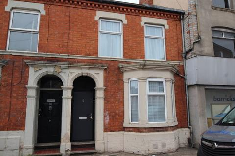 1 bedroom property to rent - Cowper Street, Northampton