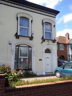4 bedroom terraced house to rent - Pershore Road, , Birmingham,, Birmingham, B5