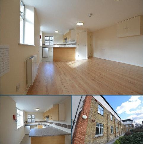 Studio To Rent   Bell Green London SE26