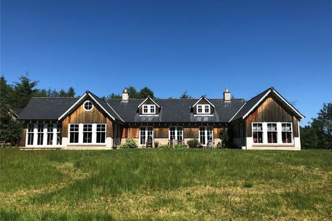 3 bedroom detached house for sale - Little Cantray, Culloden Moor, Inverness