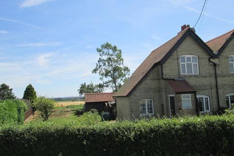 2 bedroom cottage for sale - High Street SG19